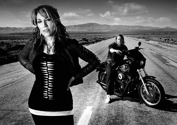 sons-of-anarchy-katey-sagal