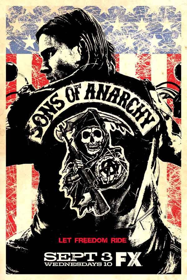 sons-of-anarchy-poster1