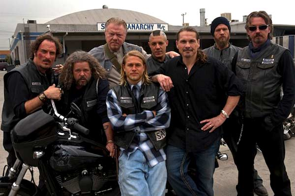 sons-of-anarchy---sutter-e-