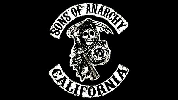 sons_of_anarchy___logo