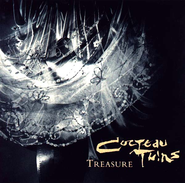 CocteauTwins.Treasure