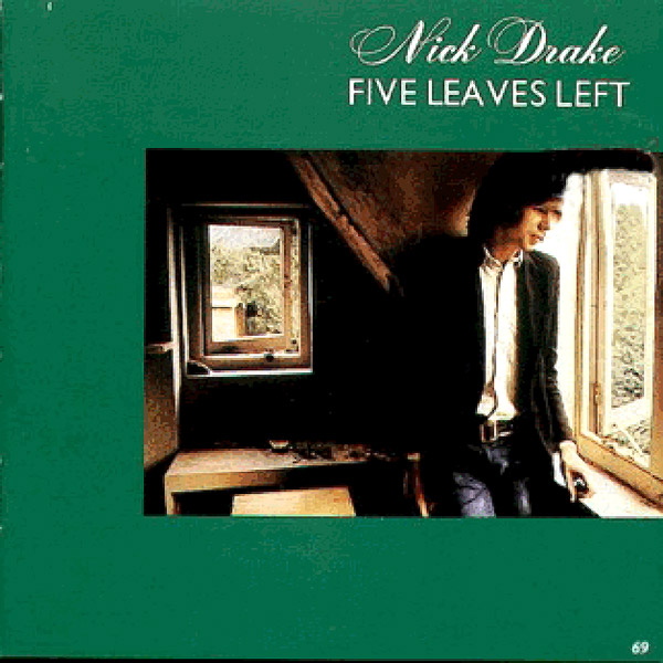 Nick-Drake---five_leaves_le