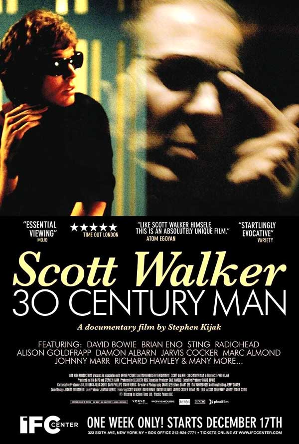 Scott_Walker_30_Century_Man