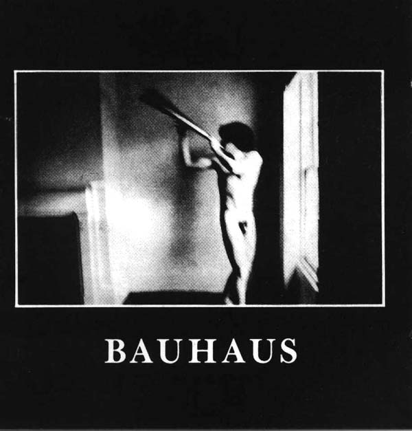 bauhaus---capa-in-the-flat-