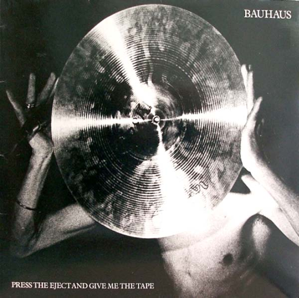 bauhaus---visual-capa