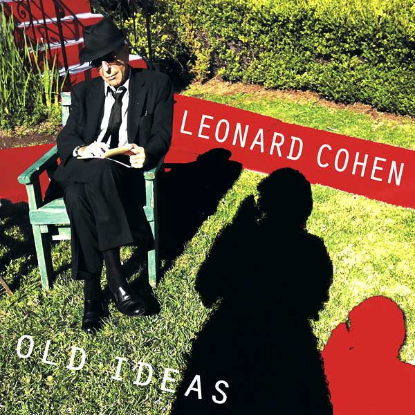 leonard-cohen---old-ideas