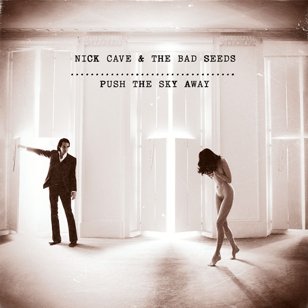 nick-cave---push-the-sky-aw