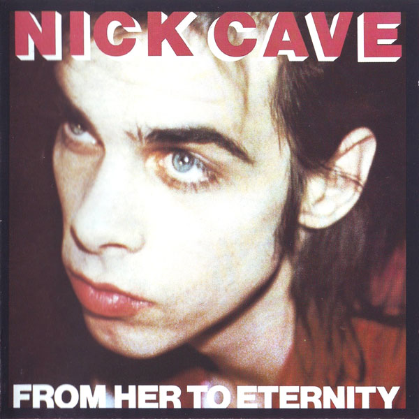 nick_cave_and_the_bad_seeds