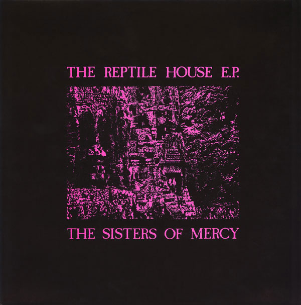 The-Sisters-of-Mercy---Rept
