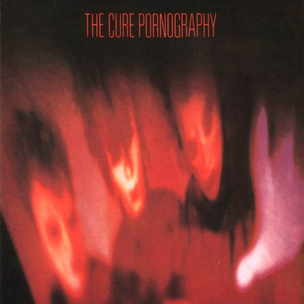 The_Cure-Pornography-
