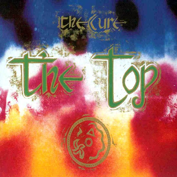 The_Cure-The_Top_