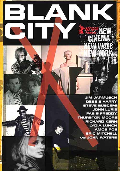 blank-city-poster