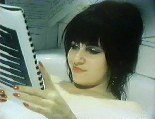 lydia-lunch3