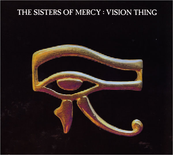 sisters_of_mercy-vision_thi