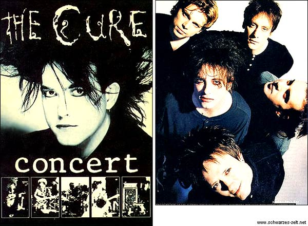 the-cure---concert