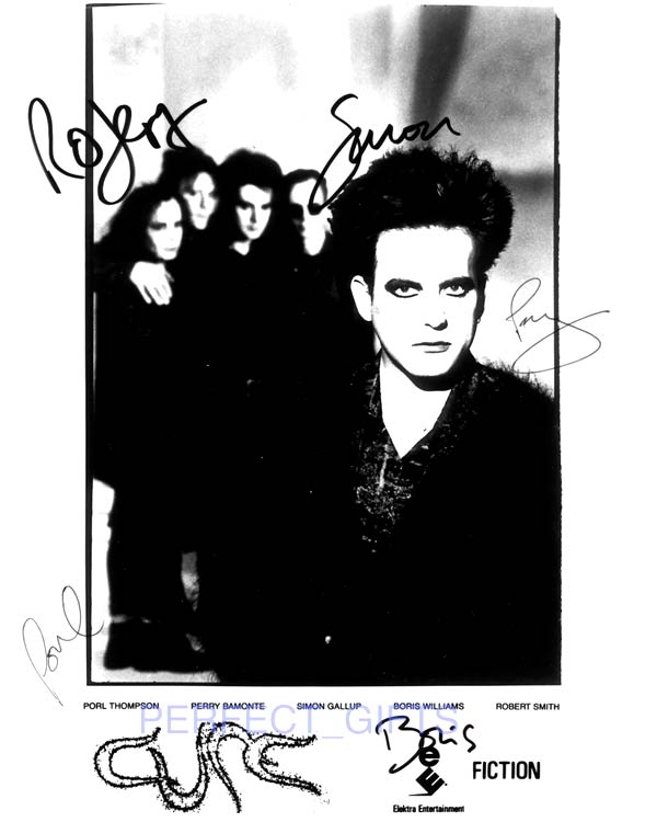 the-cure---foto-5