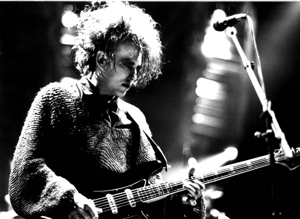 the-cure---foto-robert-1