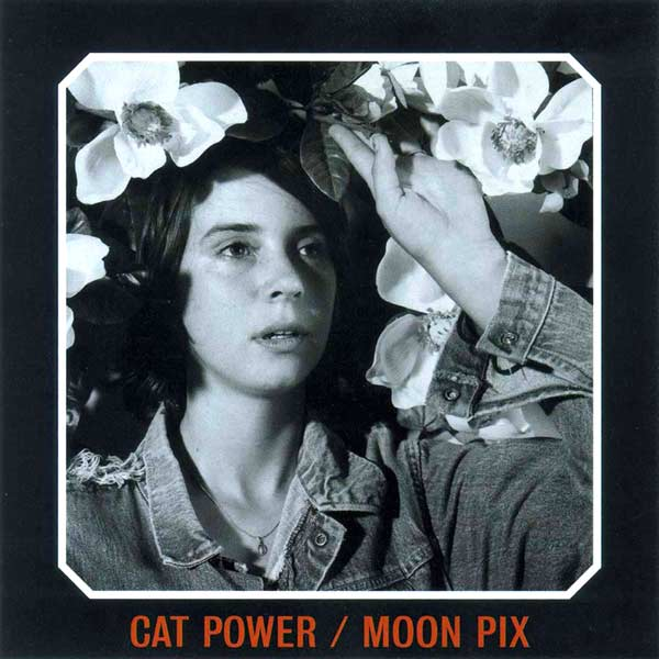 JAPAGIRL_cat-power---capa-moon-mix