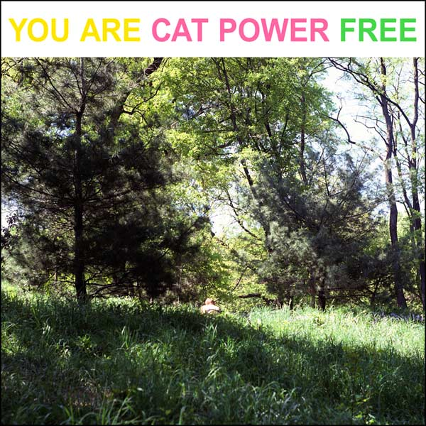 JAPAGIRL_cat-power---capa-you-are-fr