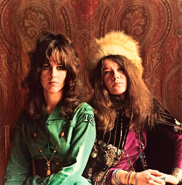 JapaGirl_and-grace-slick