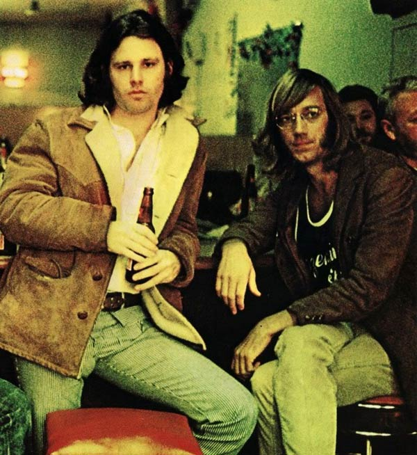 Japa_Girl_Jim-Morrison-and-Ray-Manzar