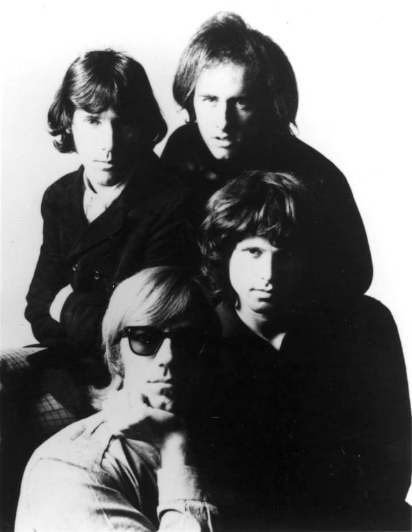 Japa_Girl_the-doors-3