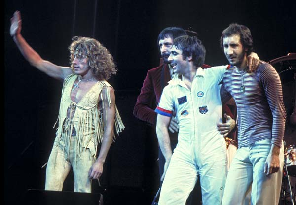 the-who---foto-1