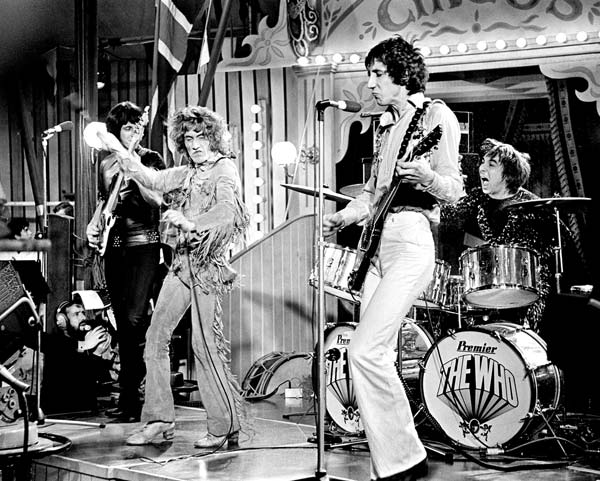 the-who---foto-2