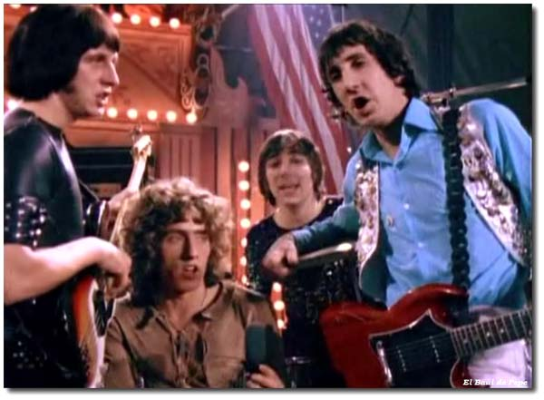 the-who---foto-3