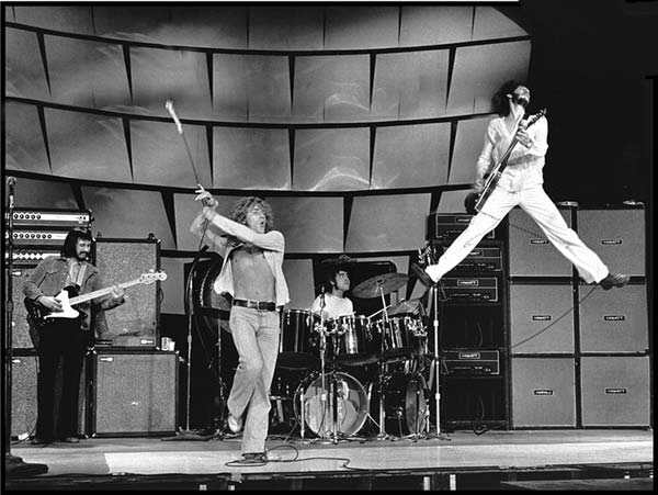 the-who---foto-4