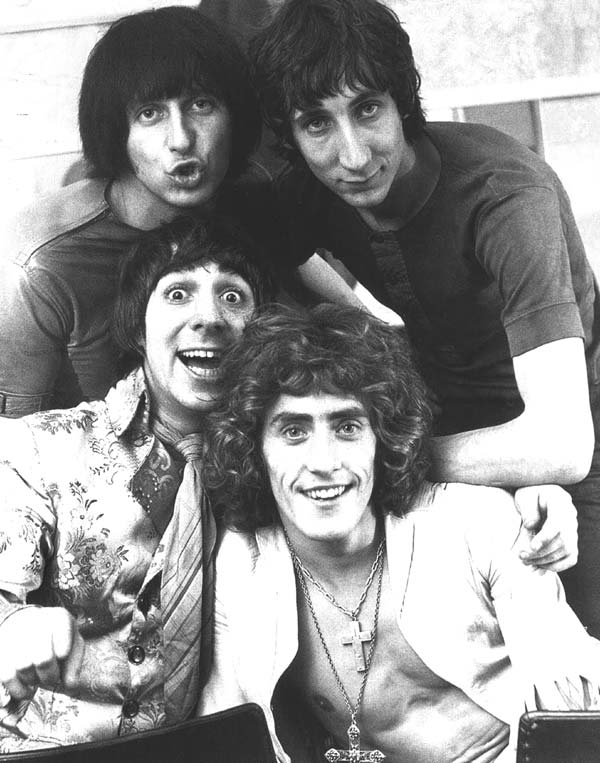 the-who---foto-5