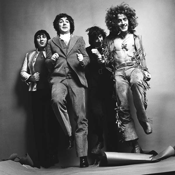 the-who---foto-7