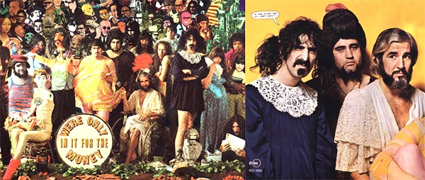 Japa_Girl_Frank-Zappa-we_re