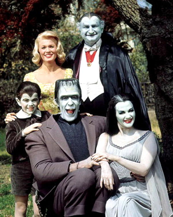 Munsters4