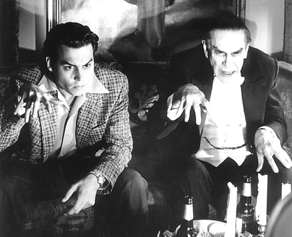 ed-wood-film