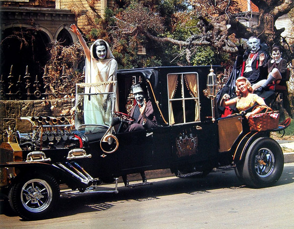munsters-car