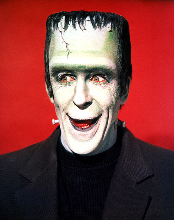 munsters---herman-2
