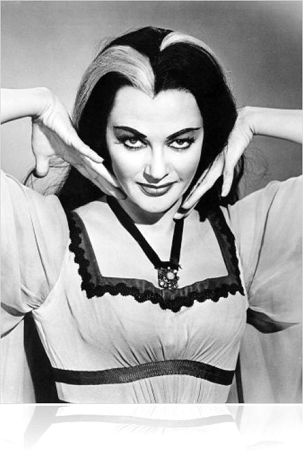 munsters---yvonne-2