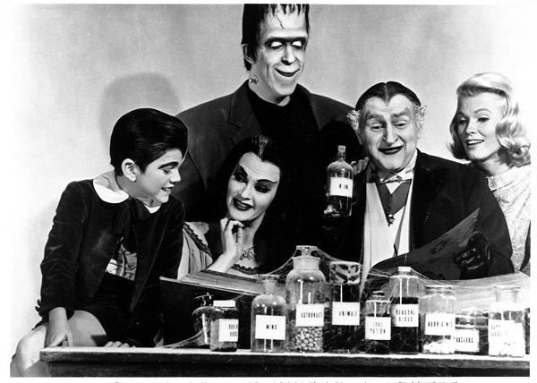munsters2