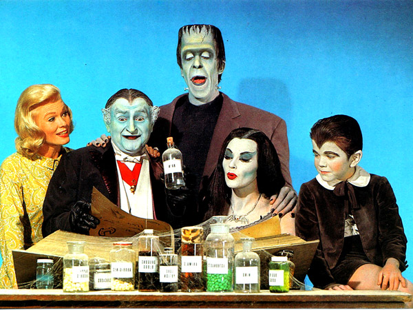 munsters6