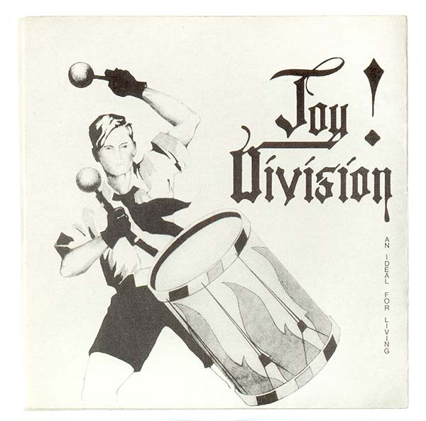 Joy-Division---+---Singles-1978-80-(CD-01-Warsaw--Leaders-Of-Men)---Front