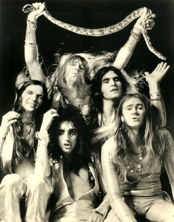 alice-cooper-band
