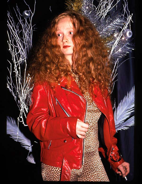 area---grace-coddington