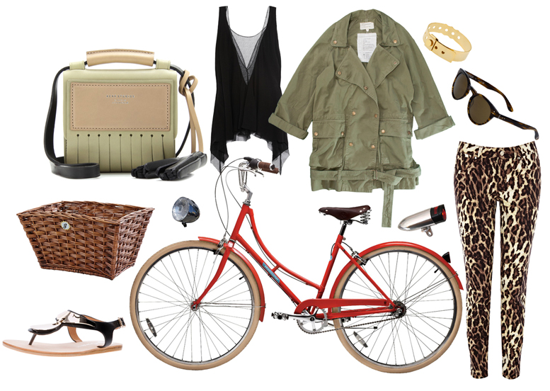 777x552xBike_Pretty_Style_Selection.jpg.pagespeed.ic.C5rGL-N5Um