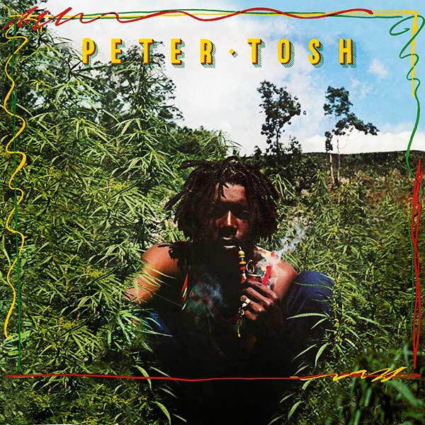 Peter-Tosh---legalize