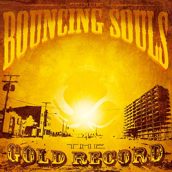 bouncing-souls---gold