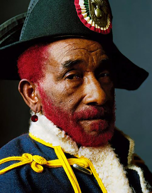 lee-perry-2