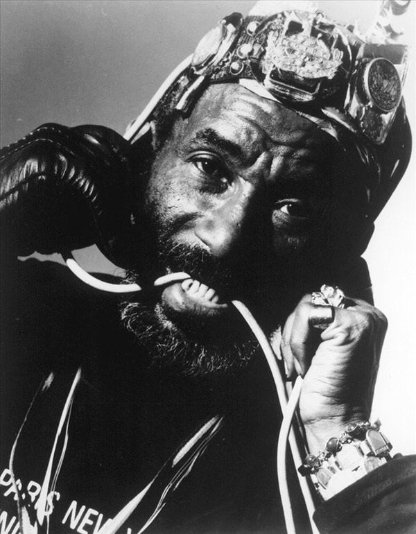 lee-perry-4a