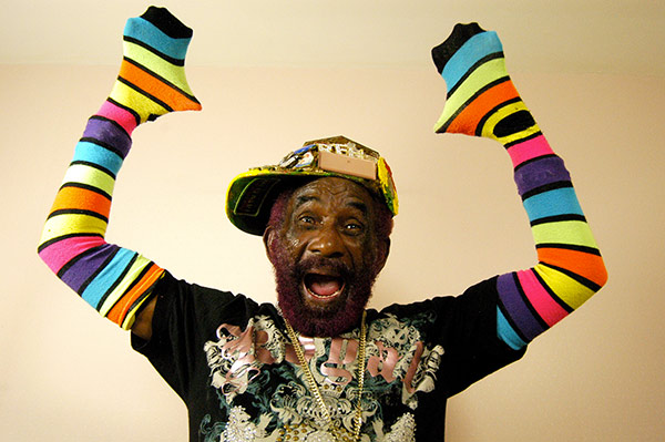 lee-scratch-perry-3