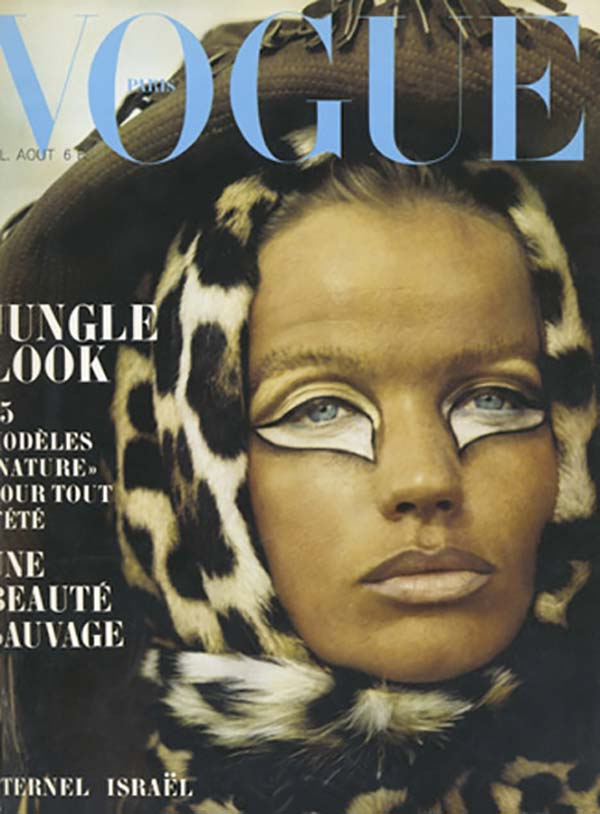 veruschka-vogue-cover-3